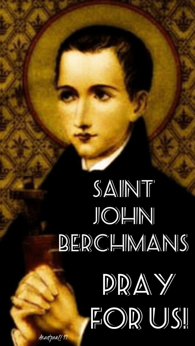 st john berchmans pray for us 13 aug 2019 no 2.jpg