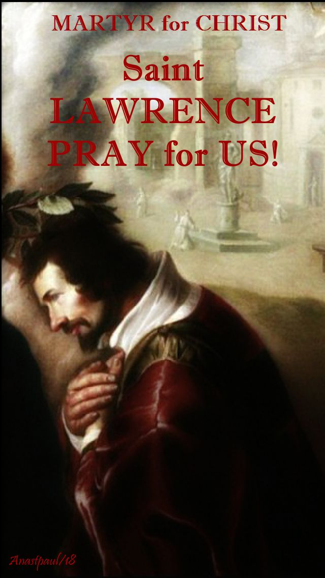 st-lawrence-pray-for-us-10-august-2018 and 2019.jpg