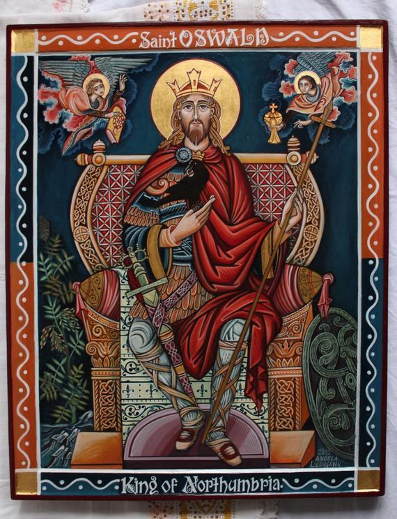 st oswald header king of northumbria art.jpg