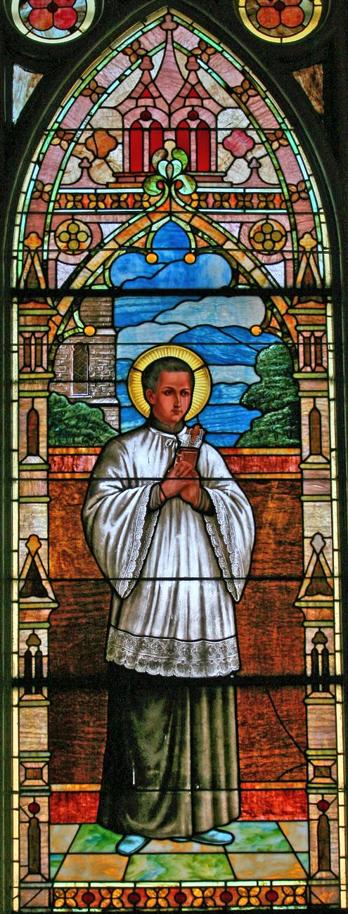 St. John Berchmans.jpg