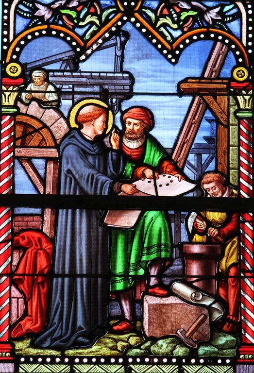 st_philbert_supervisant_la_construction_dun_de_ses_monasteres__eglise_de_la_gueriniere__070446500_1555_04022013