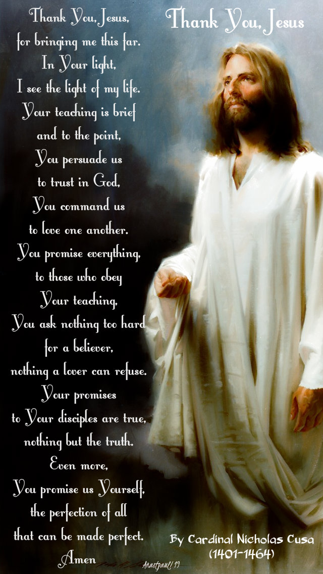 thank you jesus by card nicholas cusa 12 aug 2019.jpg