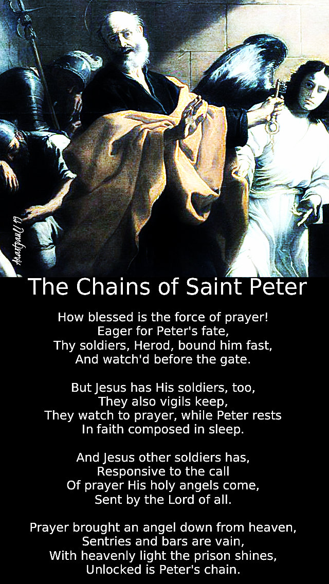 the chains of st peter hymn 1 aug 2019.jpg
