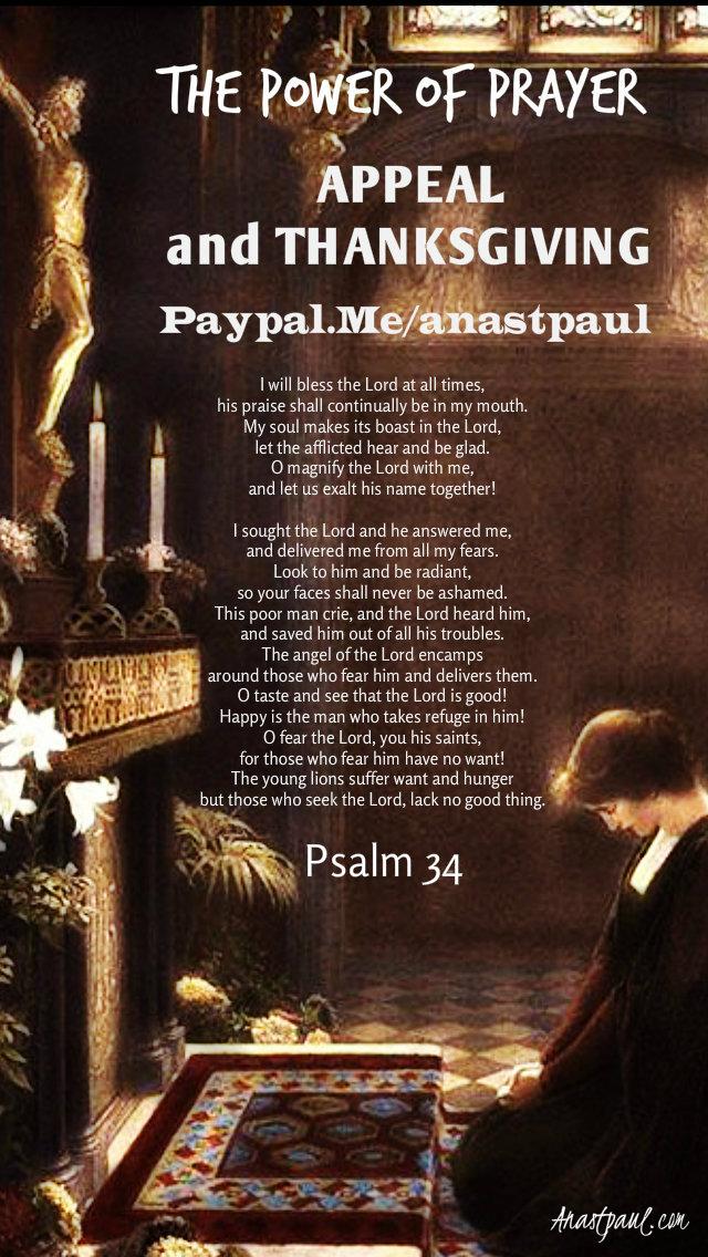 appeal - the power of prayer 12 sept 2019 - psalm 34.jpg