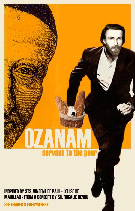 bl-frederic-ozanam
