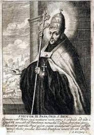 bl pope victor III.jpg