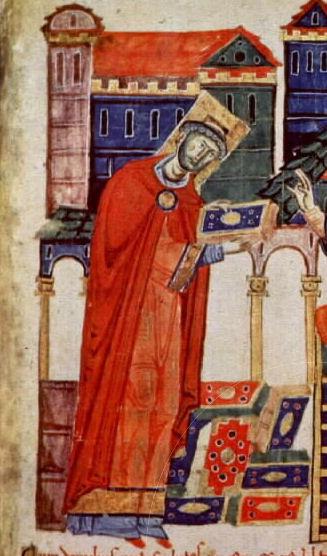 bl Victor_III._-_Desiderius_of_Montecassino