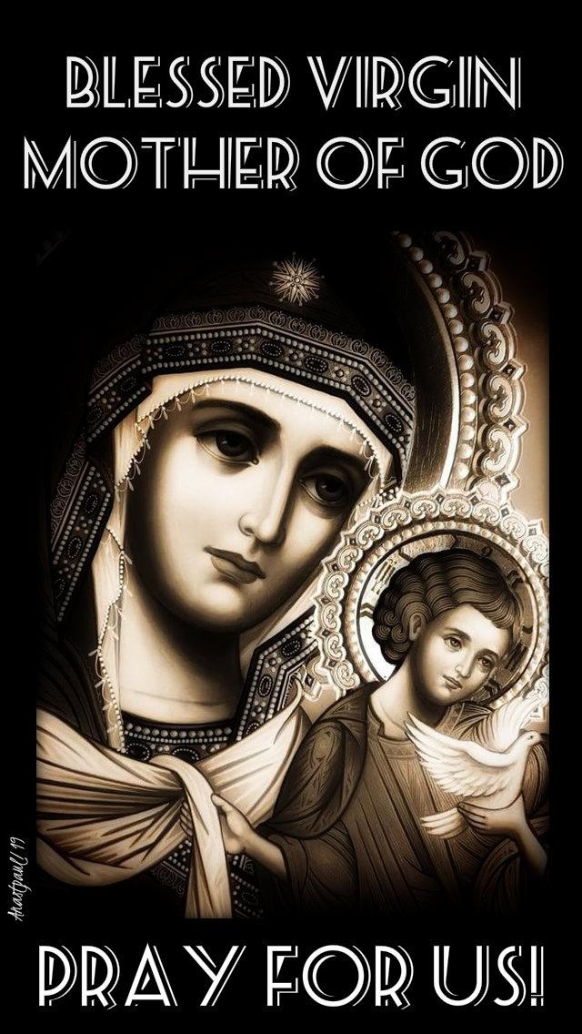 bl virgin mother of god pray for us 7 sept 2019.jpg