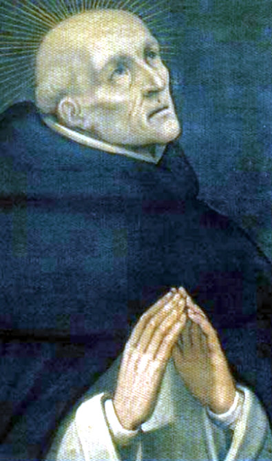 Blessed-Lorenzo-of-Ripafratta
