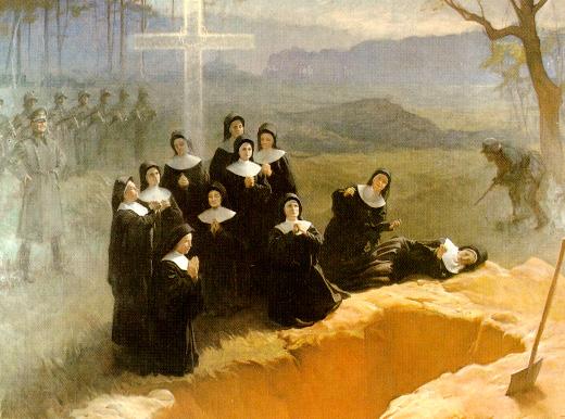 Blessed Martyrs of Nowogrodek.jpg
