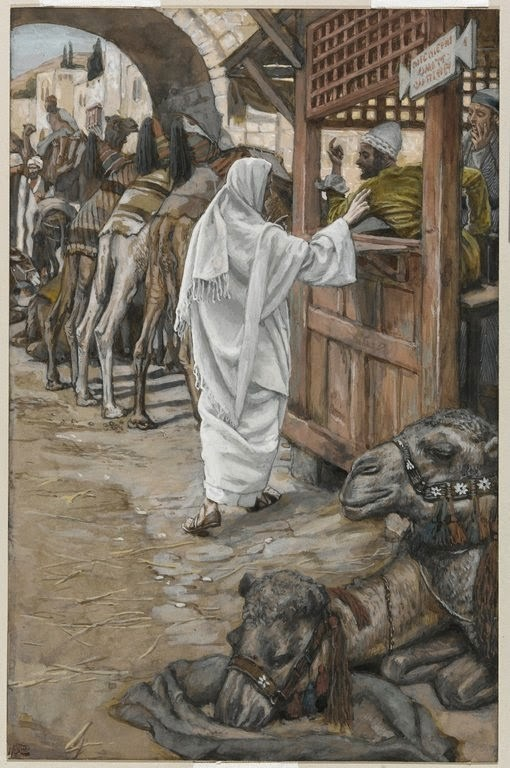 calling of matthew - Vocation-of-Matthew.Tissot.jpg