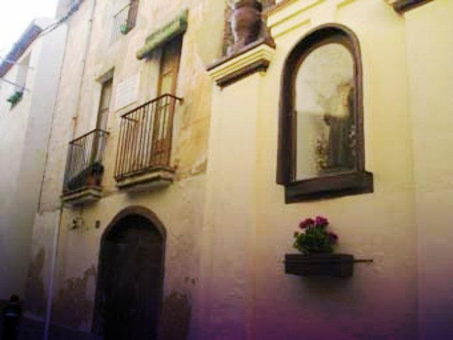 Casa_Beat_Bonaventura_Gran.jpg