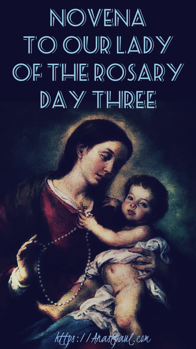 day three NOVENA HOLY ROSARY 30 SEPT 2019.jpg