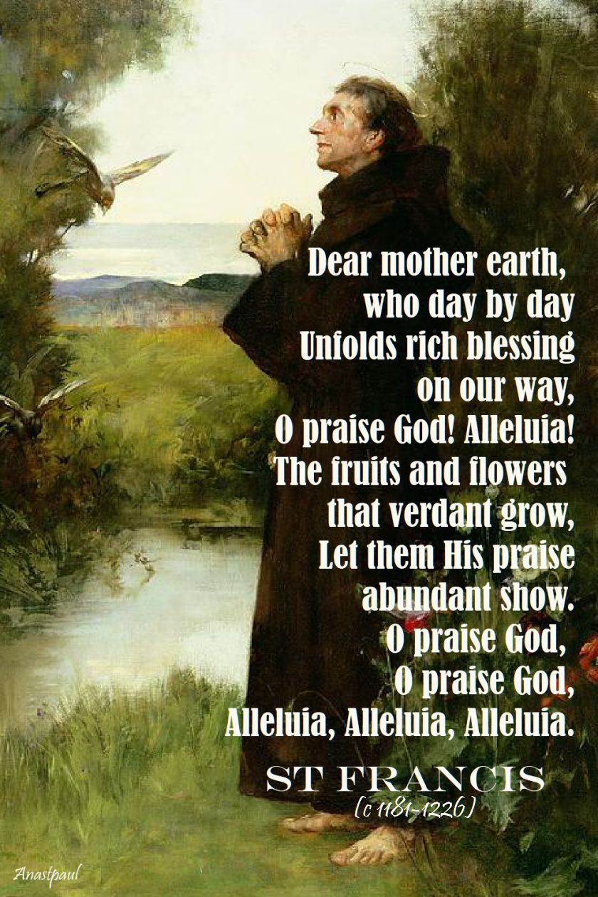 dear-mother-earth-st-francis-prayer-1-sept-2017, 2018,2019.jpg