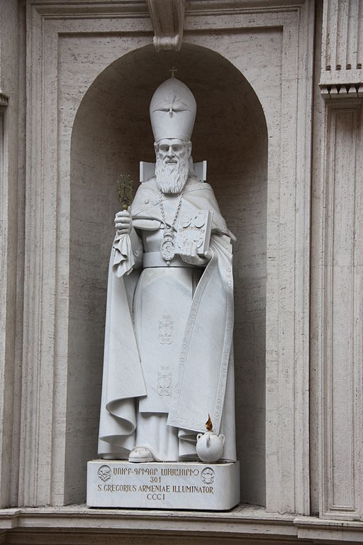 Gregory_the_Illuminator_Statue_in_Vatican_City_(2010).jpg