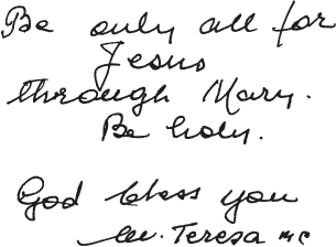 herwords.st mother teresa handwritingpng.png
