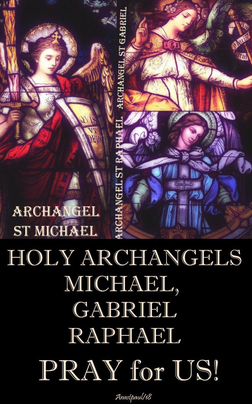 holy-archangels-pray-for-us-29-sept-2018.jpg