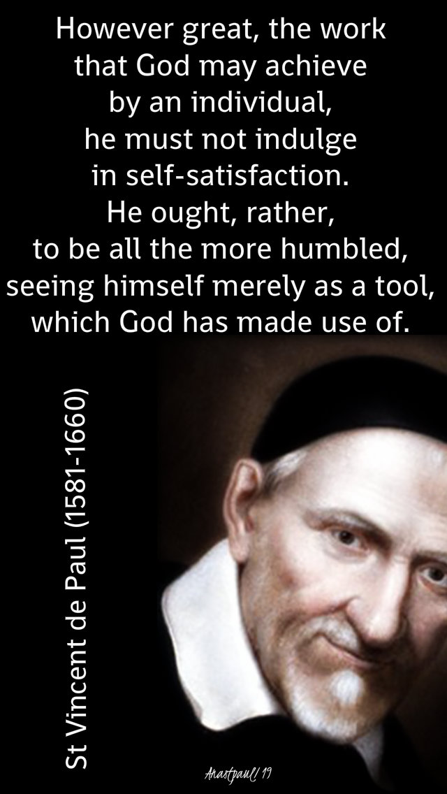 however great the work - st vincent de paul 27 sept 2019.jpg