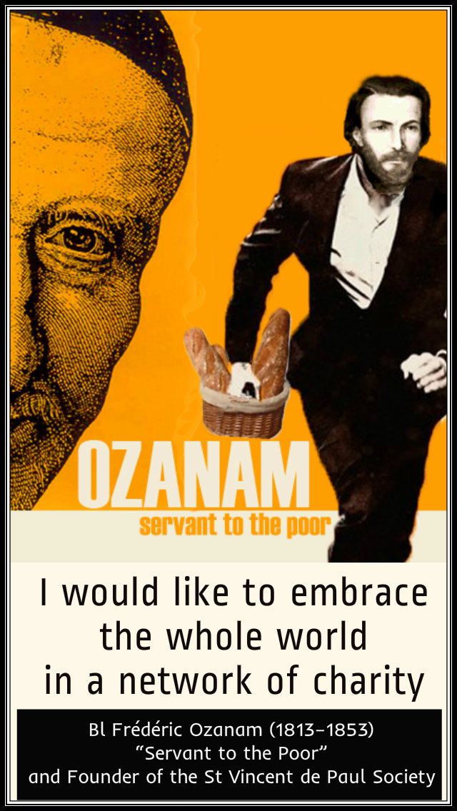 i would like to embrace the whole world - bl frederic ozanam 9 sept 2019.jpg