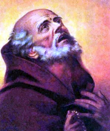 img-Saint-Ignatius-of-Santhia1