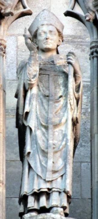 img-Saint-Maurilio-of-Rouen.jpg