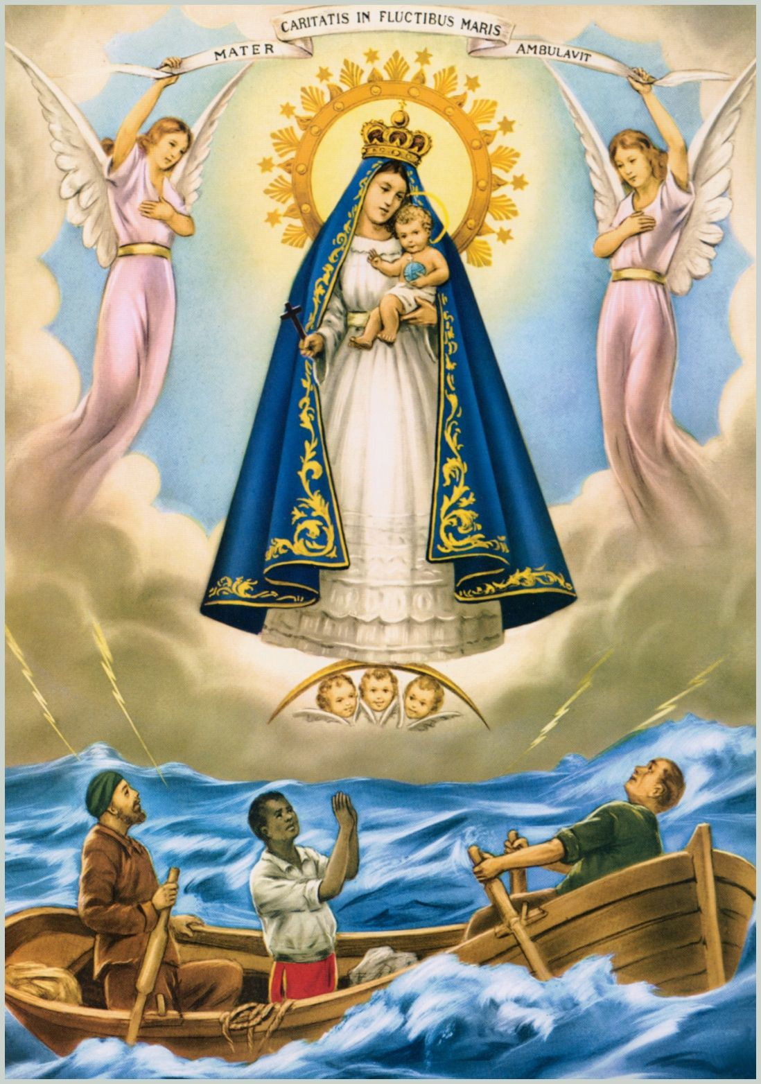 our lady of charity 2.jpg