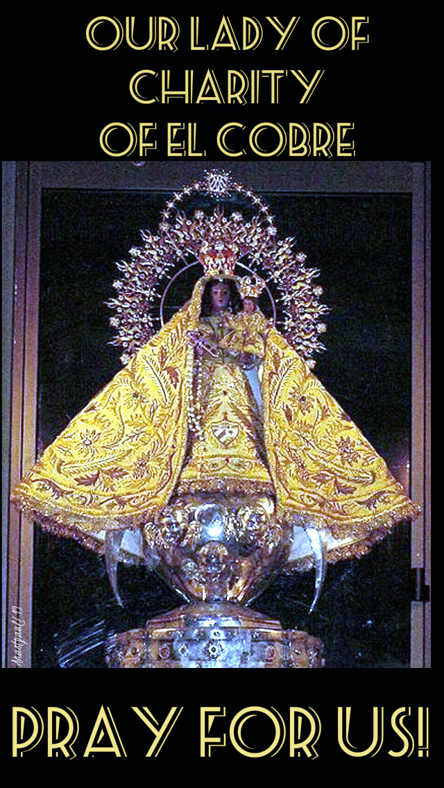 our lady of charity of el cobre pray for us 8 sept 2019.jpg