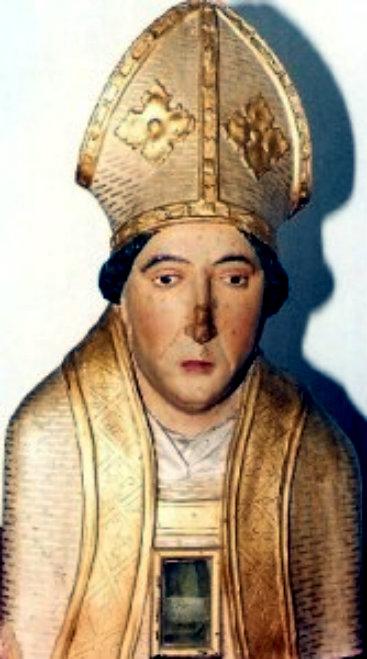 Peter-of-Tarentaise