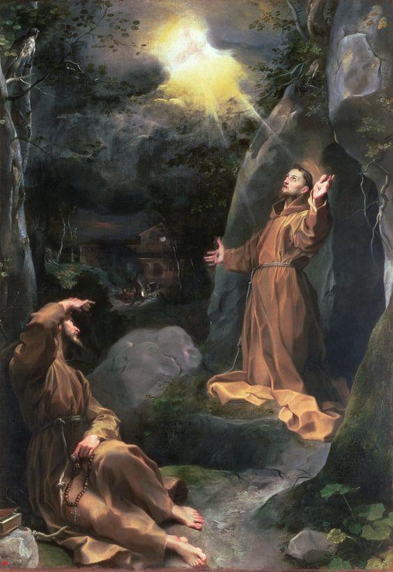 saint-francis-stigmatization-of-st-francis-c-1594-5-ii-baroccio