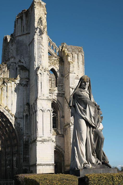 Saint-Omer_Abbaye_de_Saint-Bertin_386.jpg