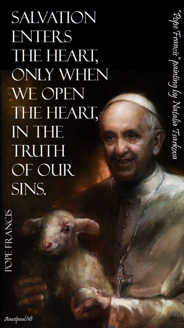 salvation-enters-the-heart-only-when-we-pope-francis-20-sept-2018