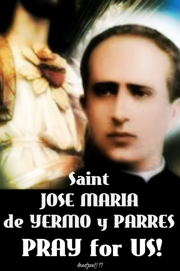 st jose maria parres pray for us 20 sept 2019 no 2.jpg