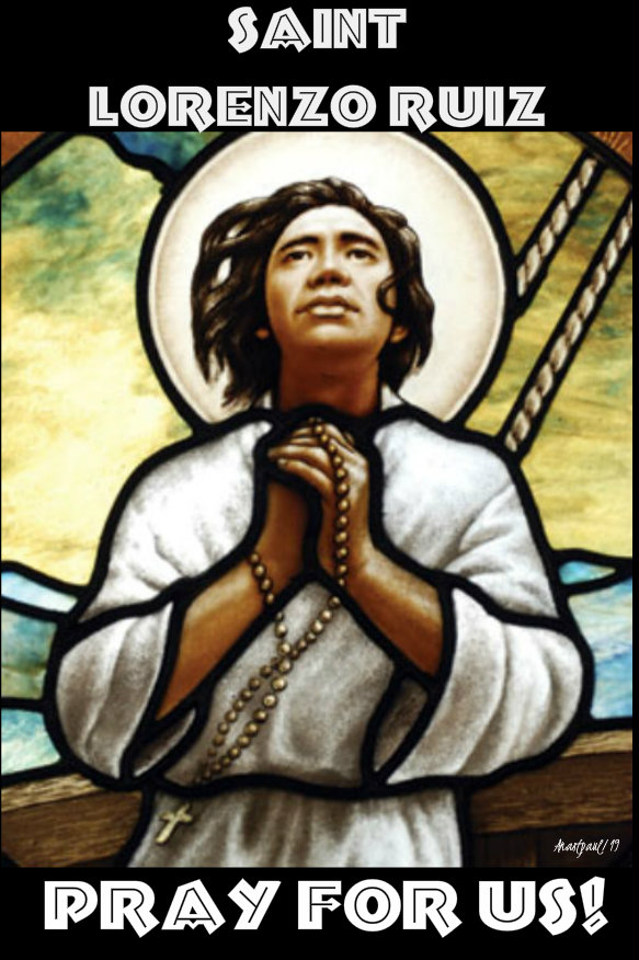 st lorenzo ruiz pray for us - 28 sept 2019.jpg