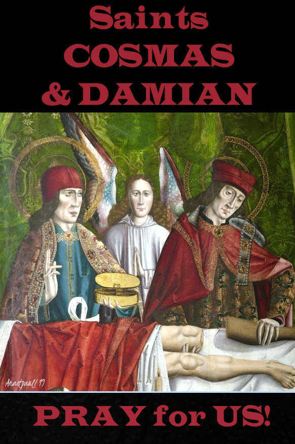 sts cosmas and damian pray for us 26 sept 2019.jpg
