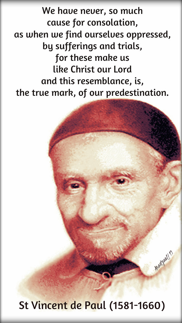 we have never so much cause for consolation - st vincent de paul 27 sept 2019.jpg