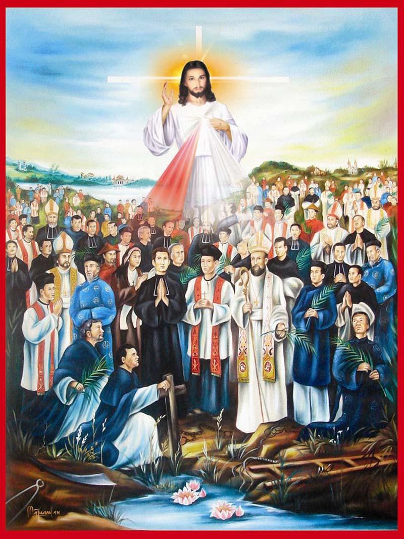 117-Martyr-Saints-of-Vietnam.jpg
