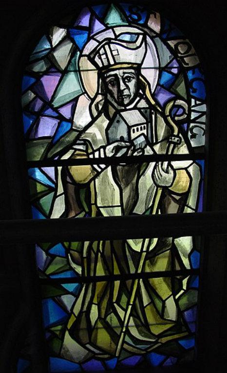366px-ST Pfarrkirche_Liesing_-_Wolfgang