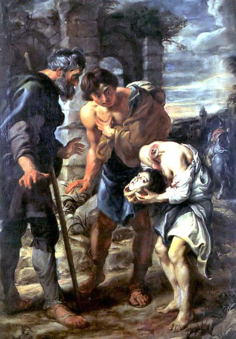 417px-Het_Mirakel_van_Sanctus_JUSTUS-Sir_Peter_Paul_Rubens.jpg