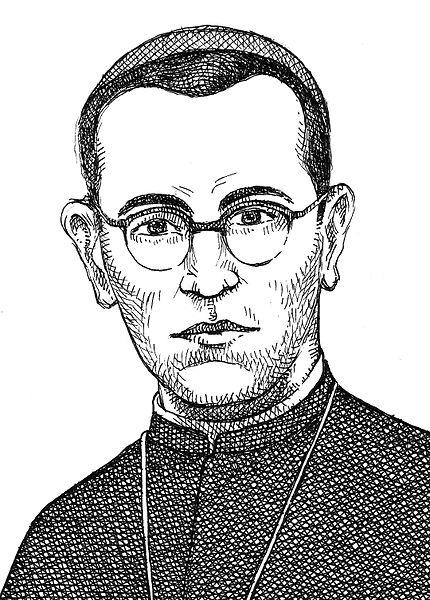 430px-F6Bogdánffy_Szilárd_(1911-ca.1970)_kat._püspök