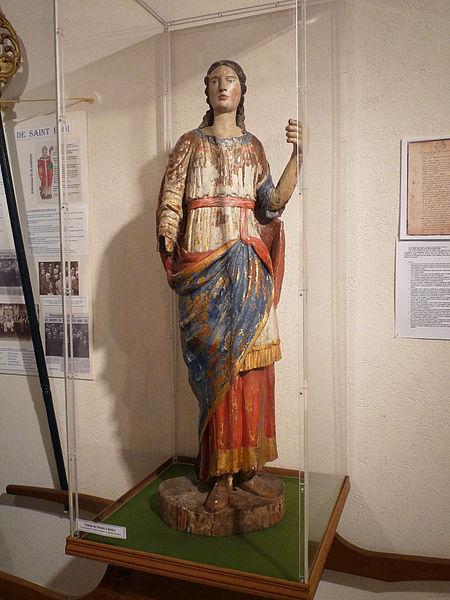 450px-Rambervillers-Musée_de_la_Terre-Sainte_Libaire.jpg