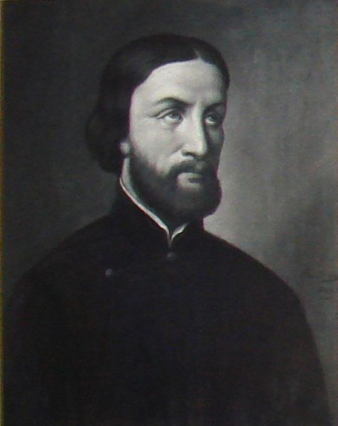 476px-st François-Isidore_Gagelin