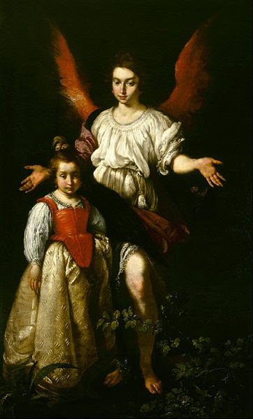 Bernardo_Strozzi_-_The_Guardian_Angel_-_Google_Art_Project.jpg