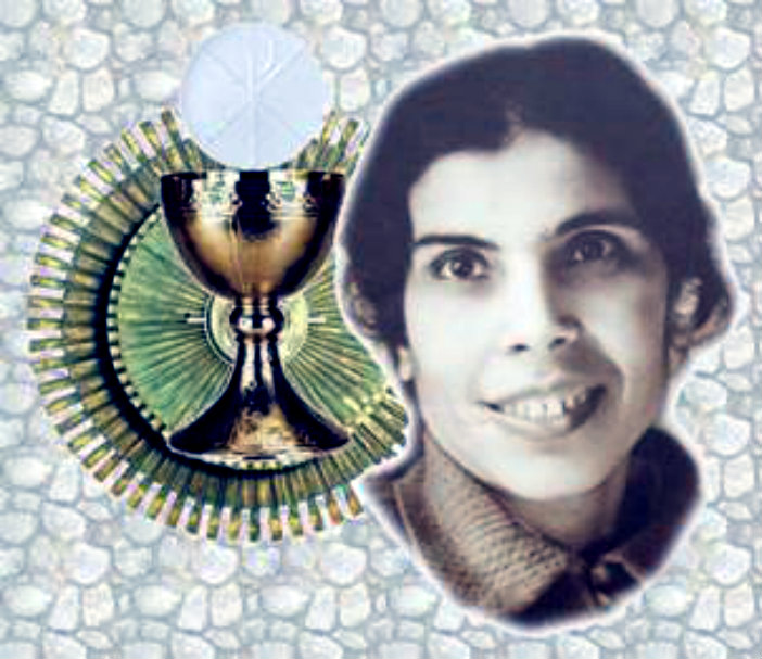 bl alexandrina eucharist.jpg