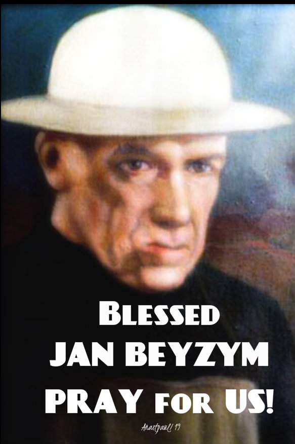 bl jan beyzym pray for us 12 oct 2019.jpg