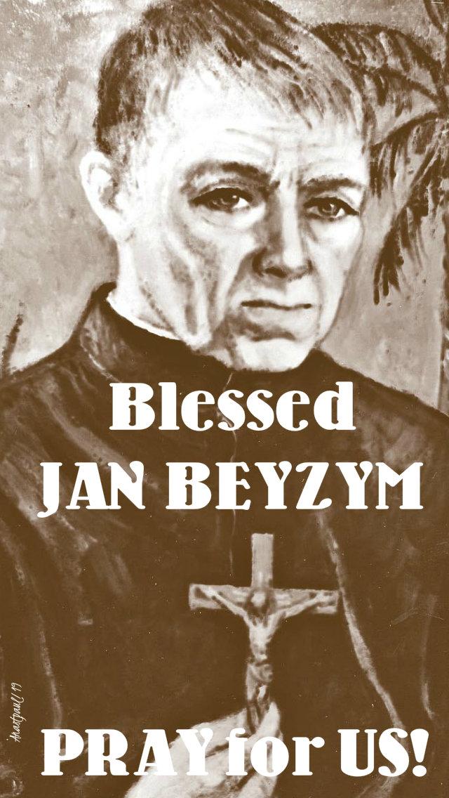 bl jan beyzym pray for us no 2 12 oct 2019.jpg