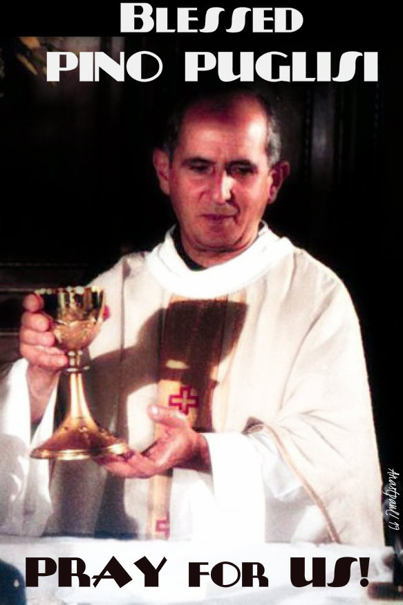 bl pino puglisi pray for us 21 oct 2019.jpg