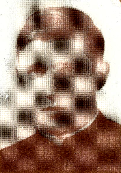 Blessed_Roman_Lysko_(1914_–_1949)