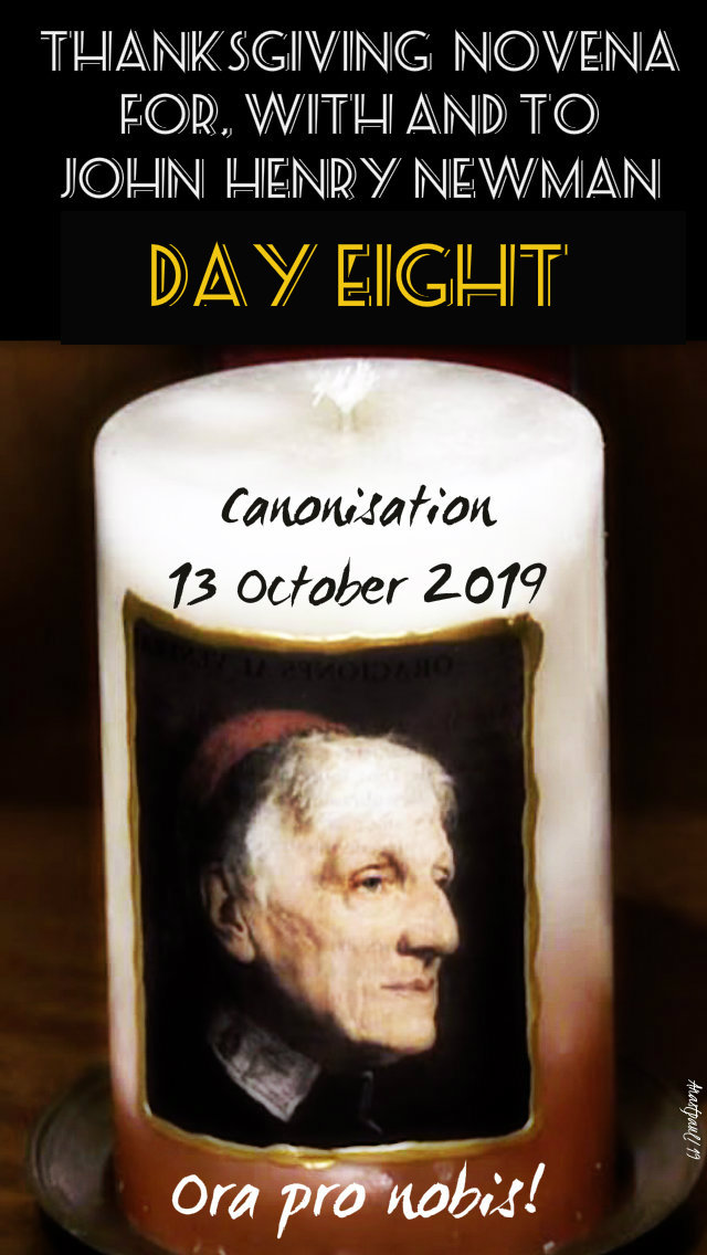 day eight newman novena 11 oct 2019.jpg