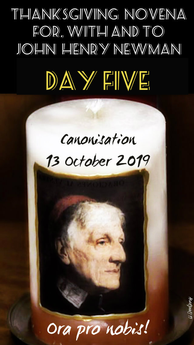 day five the newman novena 8 oct 2019.jpg