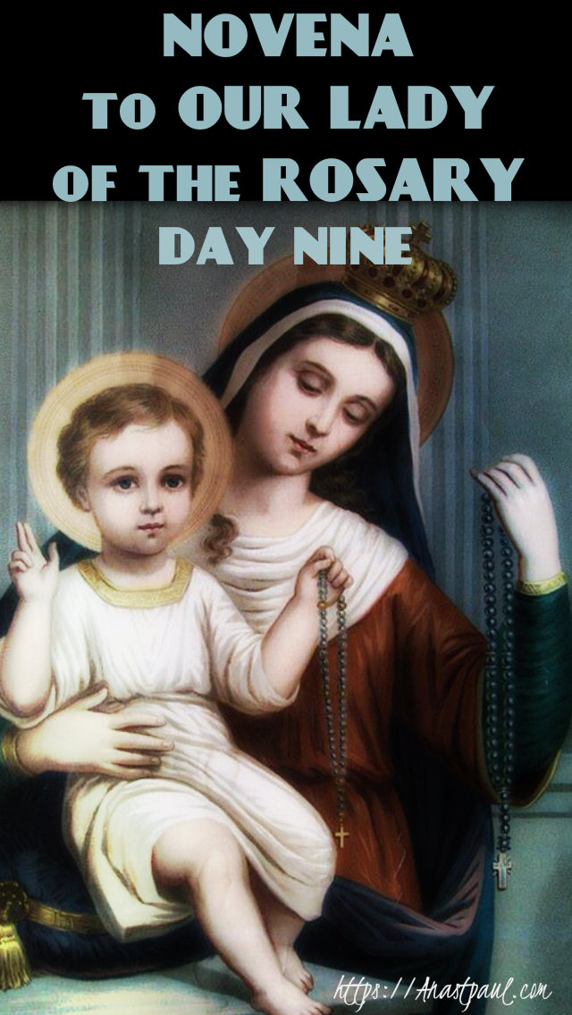 day nine novena to our lady of the rosary no 2 6 oct 2019.jpg